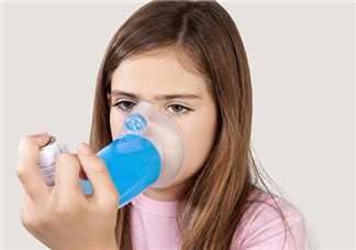 哮喘和肺气肿的区别 哮喘和肺炎的区别