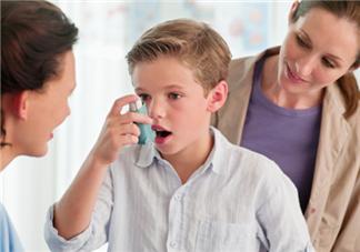 哮喘和肺结核的区别 哮喘和肺有关系吗?