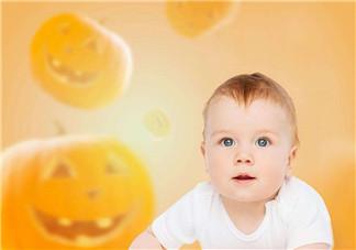 婴儿打嗝怎么办?婴儿肠绞痛该怎么治疗?