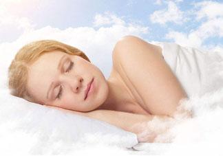 睡眠不足会促使大脑功能衰退吗?