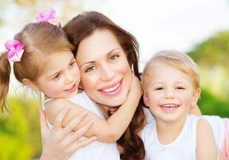 胎膜早破是早产吗?胎膜早破是要生了吗?