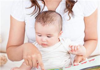 婴儿发烧怎么办?婴儿身上有红斑为什么?