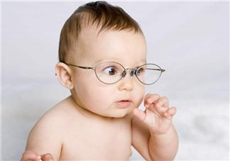 怎样预防宝宝肚子着凉?宝宝吃胡萝卜泥的好处