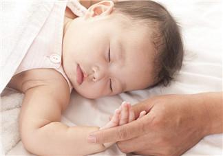 婴儿脸色发黄怎么办?婴儿辅食做法