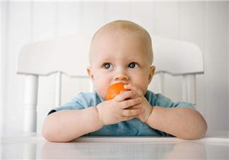 宝宝不消化拉肚子怎么办?胡萝卜粥的做法