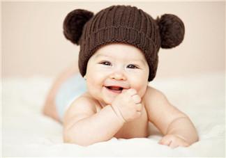 宝宝能大量吃苋菜吗?宝宝吃什么增强抵抗力?