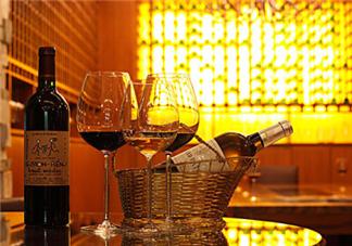 过期红酒怎么美容 过期的红酒能做面膜吗