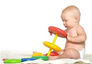 幼儿嘴巴长泡疹怎么办才好?小儿脑瘫与发育迟缓一样吗?