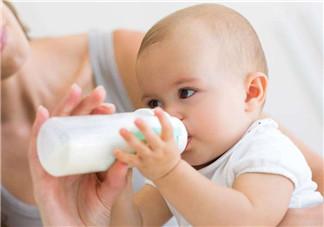 哺乳期不能吃什么食物?奶水多宝宝吃不完怎么办?