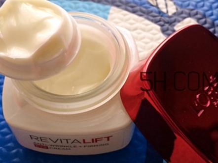 欧莱雅眼霜怎么用 欧莱雅眼霜怎么用?欧莱雅眼霜使用方法