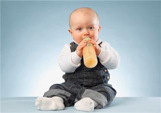 顺产不喂奶多久不涨 产后不喂奶多久会回奶