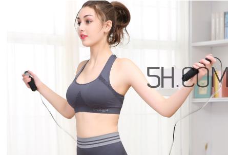 吃什么瘦胸和减肥图片