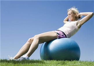 健身多久能瘦下来?有氧燃脂操怎么练?