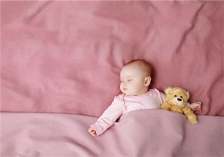新生儿生理性黄疸和病理性黄疸的区别有哪些