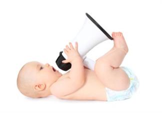 宝宝哭闹的7个常见原因排行榜 小妙招教你1秒止哭