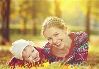 秋季孕妇如何养生?秋季疾病预防