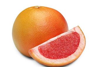 柚子不能和什么药物一起吃?柚子皮煮水的功效