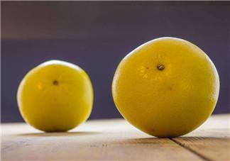 吃柚子是上火还是降火?吃柚子为什么会拉肚子?