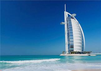 迪拜购物中心购物指南 去迪拜带什么礼物