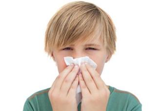 春天为什么容易感冒?感冒头疼的食疗方法