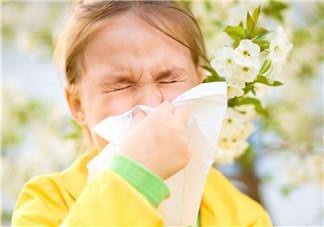 感冒药什么时候吃最好?春天感冒吃什么药最好?