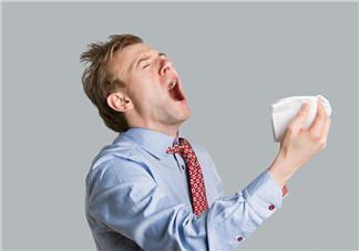 感冒能吃苹果吗?感冒药吃了多久有效?