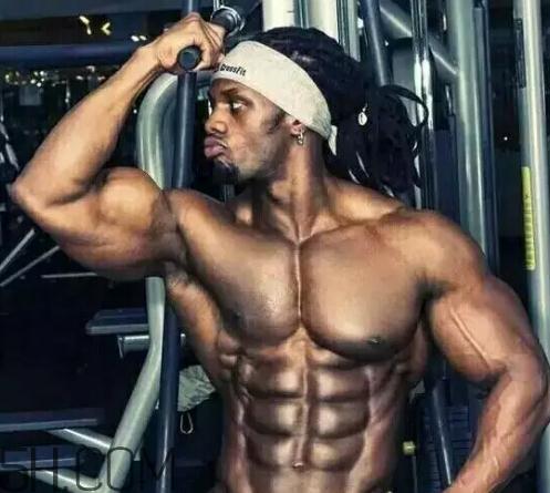 练完胸肌怎么拉伸?胸肌拉伸有什么好处?