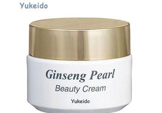 yukeido祛斑霜多少钱?yukeido祛斑霜怎么样?