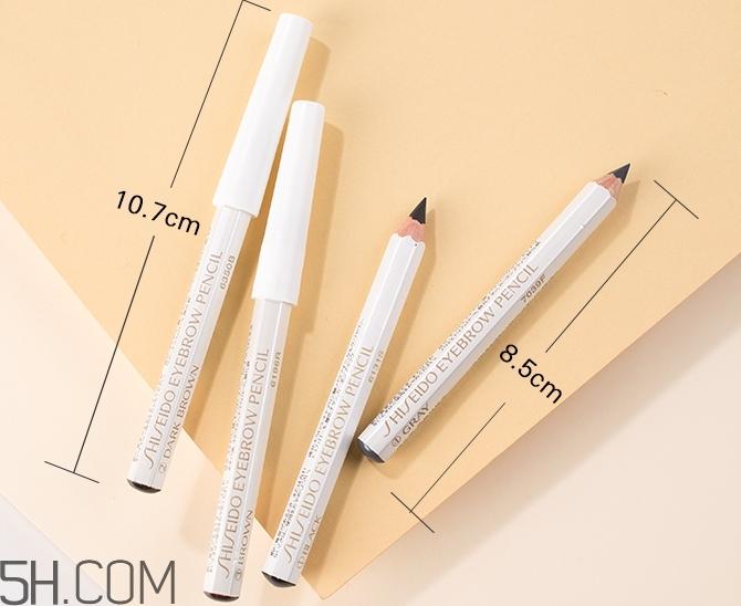 六角眉笔好用吗图片