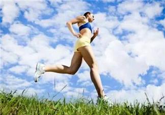 过敏性皮炎跑步有用吗 过敏性皮炎跑步注意事项