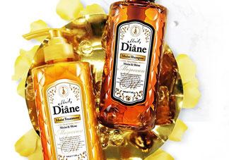黛丝恩洗发水哪款好_黛丝恩洗发水什么颜色好
