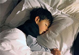 男人经常熬夜会影响生育吗 男人也要对自己好一点