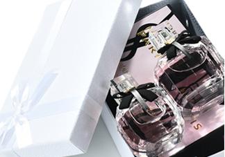 ysl反转巴黎和黑鸦片香水哪个好?ysl反转巴黎和黑鸦片对比