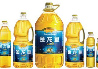 金龙鱼食用油好不好?金龙鱼油是转基因油吗