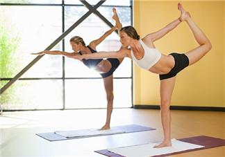 瑜伽可以消除蝴蝶臂吗?瑜伽垫的护理和清洗