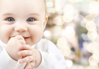宝宝多大可以用创可贴?宝宝用创可贴注意事项
