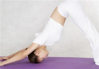 更年期练瑜伽的好处?冬季练瑜伽穿什么衣服?
