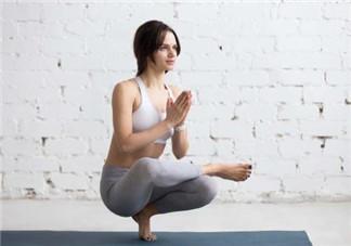 练高温瑜伽的好处和坏处?饭后练瑜伽可以减肥吗?