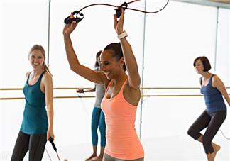 无绳跳绳怎么样?无绳跳绳和有绳跳绳减肥效果一样吗?