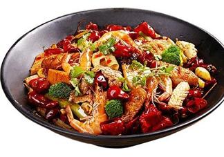 麻辣香锅底料怎么做?冒菜和麻辣香锅有什么区别