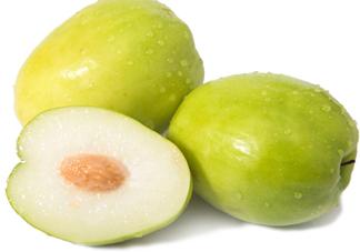青枣核可以种吗?青枣种植方法及管理
