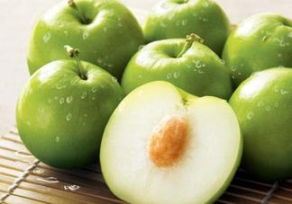 买青枣怎么挑选?青枣可以和柿子一起吃吗