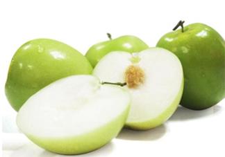 青枣是转基因吗?月经期间能吃青枣吗