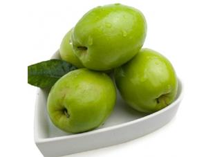 青枣多少钱一斤?青枣是什么季节的水果