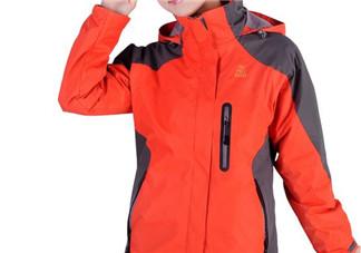 冲锋衣有什么作用?哪款冲锋衣性价比高?