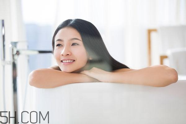 睡前洗澡有助于睡眠吗 可能你想多了