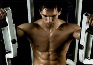 健身喝酒有什么危害?健身喝酒影响大吗?