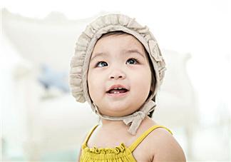 刚出生3天的宝宝奶量 宝宝出生3天吃多少奶