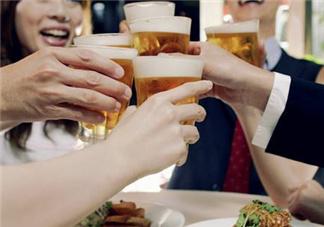 喝酒会影响记忆力吗?喝酒会影响大脑吗?