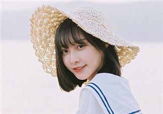 夏天戴遮阳帽要注意什么?怎样挑选遮阳帽?